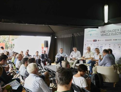 Organització d'esdeveniments Barcelona